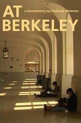Постер В Беркли