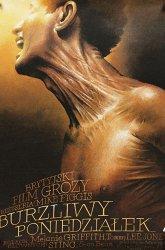 Постер Грозовой понедельник