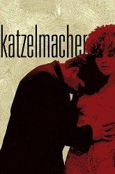 Постер Катцельмахер