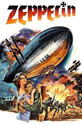 Постер Цеппелин