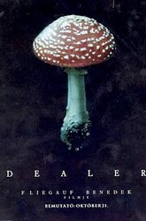 Постер Дилер