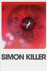 Постер Simon Killer