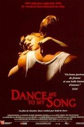 Постер Потанцуй со мной под мою песню