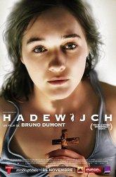 Постер Хадевейх