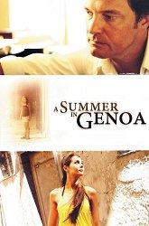 Постер Генуя