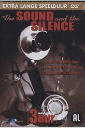 Изобретатель Алекс / The Sound and the Silence