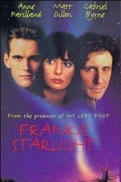 Звезда Фрэнки / Frankie Starlight