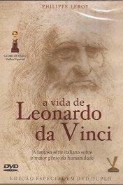 Жизнь Леонардо Да Винчи / La vita di Leonardo Da Vinci