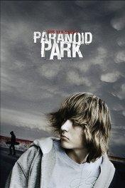 Параноид-парк / Paranoid Park