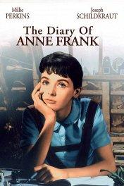 Дневник Анны Франк / The Diary of Anne Frank