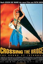 По ту сторону Босфора / Crossing the Bridge: The Sound of Istanbul