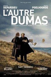 Другой Дюма / L'autre Dumas