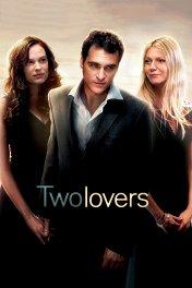 Любовники / Two Lovers