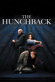 Горбун из Нотр-Дама / The Hunchback
