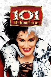 101 далматинец / 101 Dalmatians