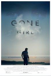 Исчезнувшая / Gone Girl