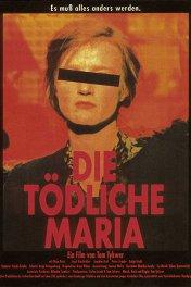 Смертоносная Мария / Die todliche Maria