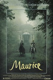 Морис / Maurice