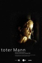 Мертвый человек / Toter Mann