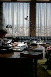 Коломбо: Смерть протягивает руку / Columbo: Death Lends a Hand