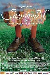 Жасмин / Jasminum