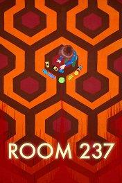 Комната 237 / Room 237