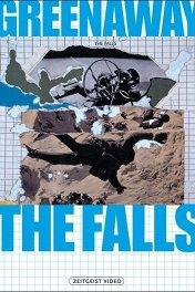 Падения / The Falls