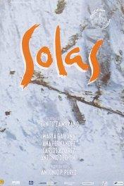 Одинокие / Solas