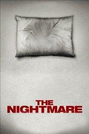 Ночной кошмар / The Nightmare