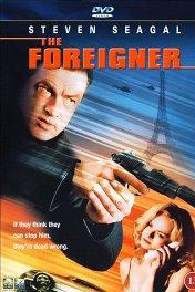 Иностранец / The Foreigner