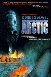 Арктическое испытание / Ordeal in the Arctic