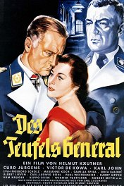 Генерал Дьявола / Des teufels general