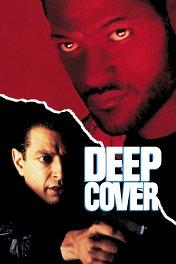 Под прикрытием / Deep Cover