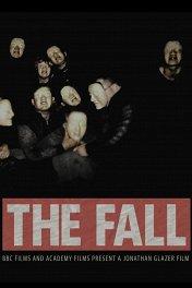 Падение / The Fall