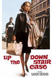 Вверх по лестнице, ведущей вниз / Up the Down Staircase