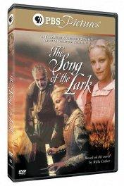 Песня жаворонка / The Song of the Lark