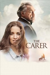 Сиделка / The Carer