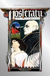 Носферату: Призрак ночи / Nosferatu: Phantom der Nacht