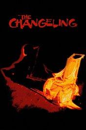 Перебежчик / The Changeling