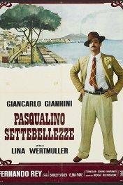 Семь красавиц / Pasqualino Settebellezze