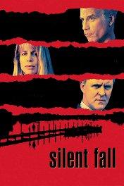 Безмолвная схватка / Silent Fall