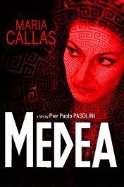 Медея / Medea