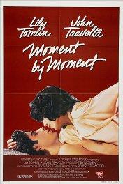 Мгновение мгновений / Moment by Moment