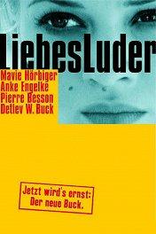 Вертихвостка / LiebesLuder