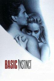 Основной инстинкт / Basic Instinct