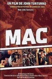 Мак / Mac