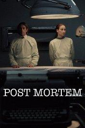 Посмертно / Post Mortem