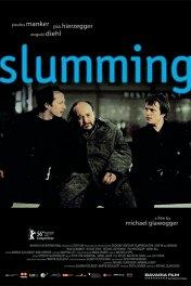 Трущобные прогулки / Slumming