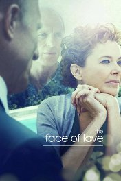 The Face of Love / The Face of Love