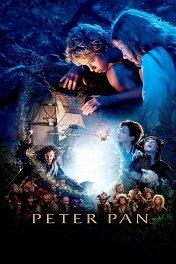 Питер Пэн / Peter Pan
